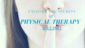PT Billing (1)