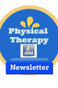 PT Newsletter3