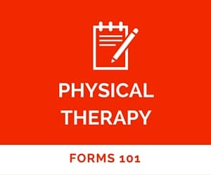 PHYSICAL THERAPY (1)