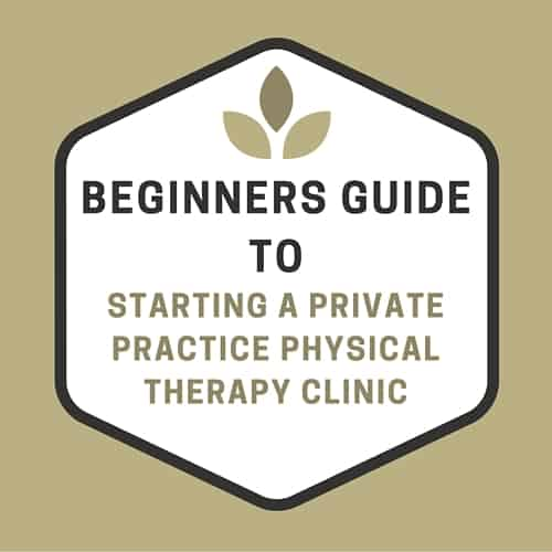 beginners guide to
