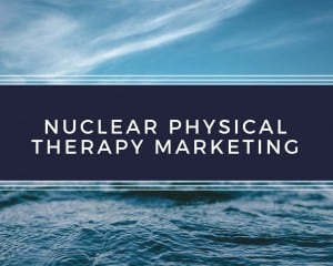 marketing-physical-therapy