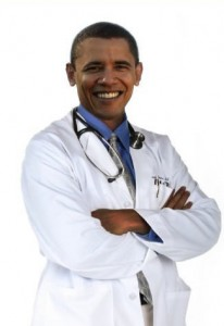 ObamaHealthCare-206x300