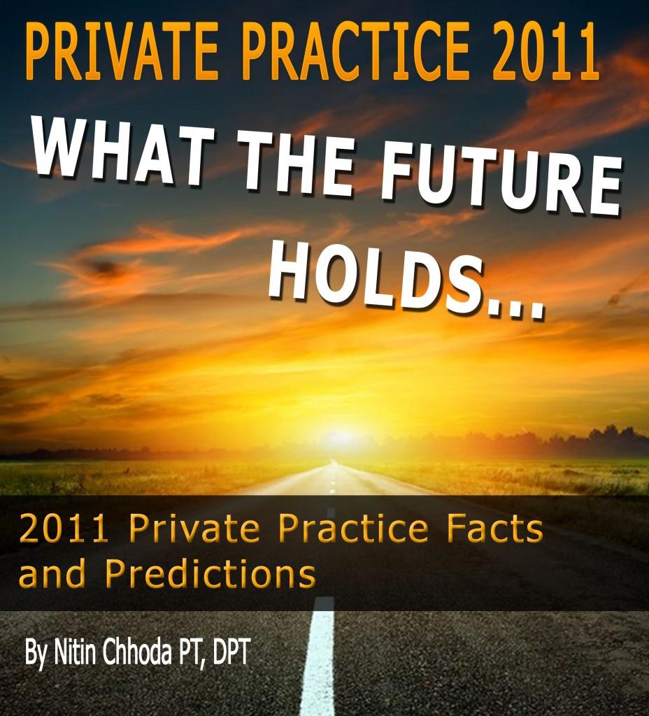 Nitin360_PrivatePracticePredictions2011-928x1024