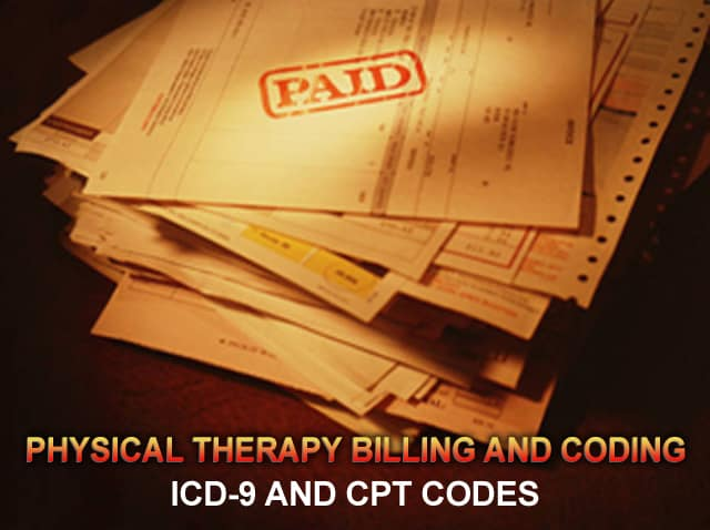 physical-therapy-billing-cpt-codes