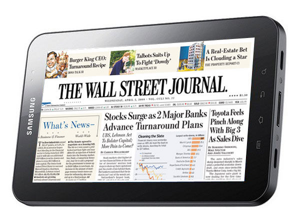 "management and wall street journal The wall street journal published ""a grand inquisition in 19 easy questions"" in  the august 26-27 weekend issue noted author and investment."