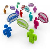 depositphotos_28656929-Referral-Speech-Bubble-People-New-Customers-Network-Marketing