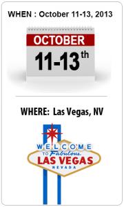 event-date1-180x300