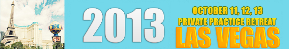 logo2_new1