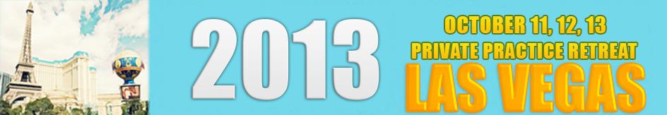 logo2_new12