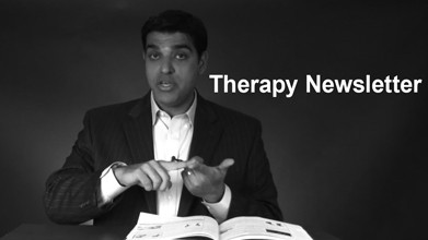 therapy-newsletter1