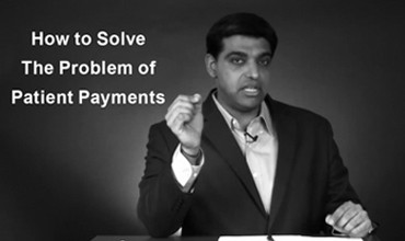 How to Solve The Problem of Patient Payments