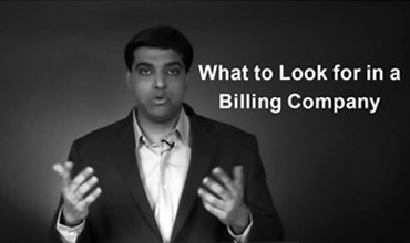 What to Look for in Billing Reports