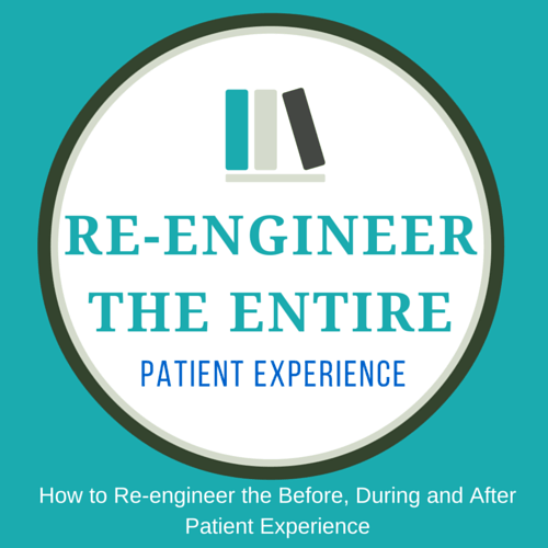 RE-ENGINEER