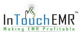 In Touch EMR