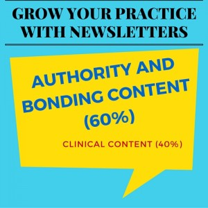 growwithnewsletters